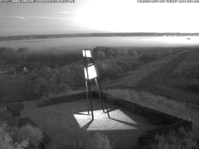 Kein aktuelles Webcam-Bild verfgbar.